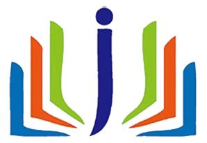 金名美加国际教育中心